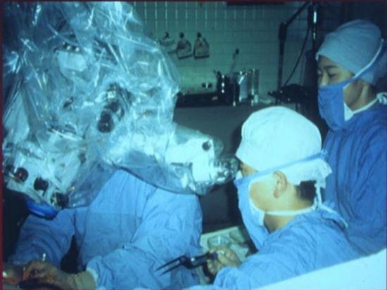 リバビリテーション医療の魅力とは? 助かった命を「生活」へ戻すために