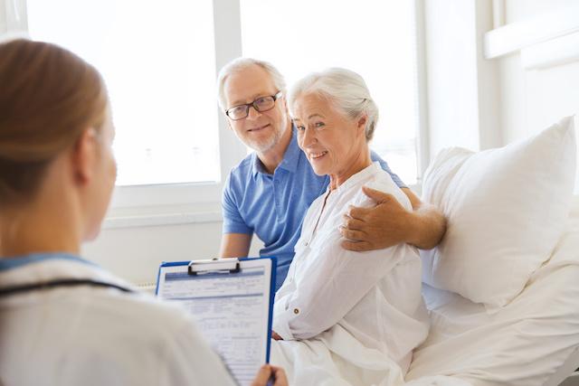薬物による誤嚥性肺炎の予防