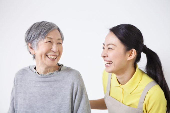 誤嚥性肺炎とは? 高齢化が進む社会で取り組むべき重要なテーマ