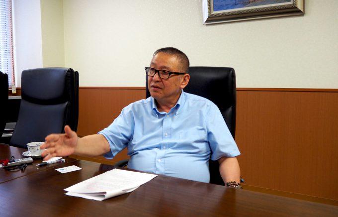 「長崎市在宅支援リハビリセンター推進事業」の取り組み