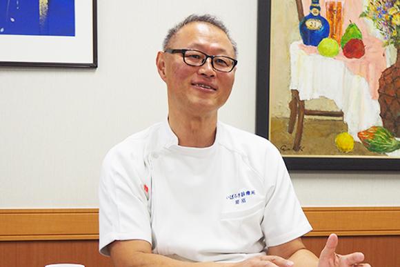 照沼秀也先生が語る、在宅医療にかかわる現状の課題とこれからの展望