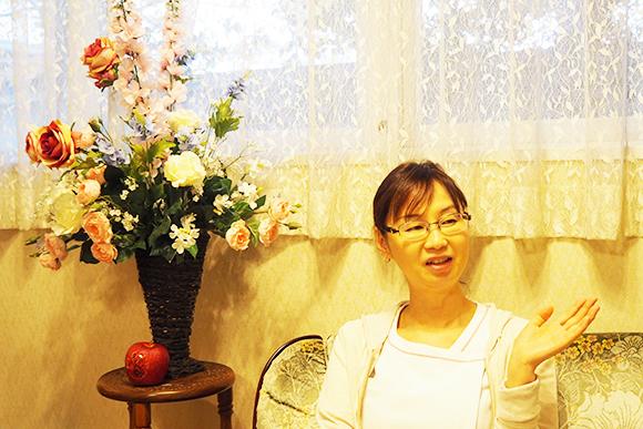 田中志子先生のあゆみ−「不必要な身体拘束をゼロに!」