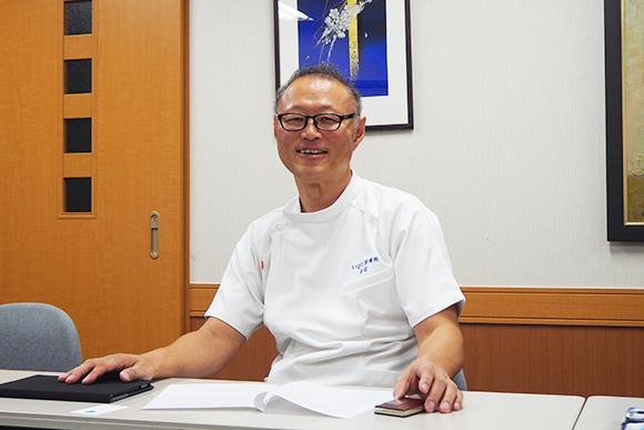 在宅医療と救急医療の連携について−日本在宅救急研究会の取り組み