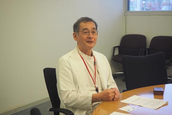 高齢化の進展でニーズが高まる総合診療医(総合診療科)−その意義とは?