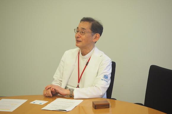 地域医療における「総合診療医」の存在、現状の課題