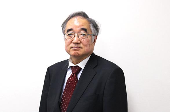 介護との出会いから人工知能『MAIA』開発まで−岡本茂雄氏のあゆみ