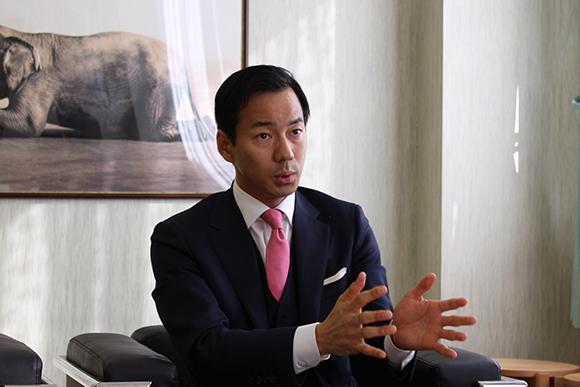 山本左近さんの考える、日本の医療・介護・福祉における課題と展望
