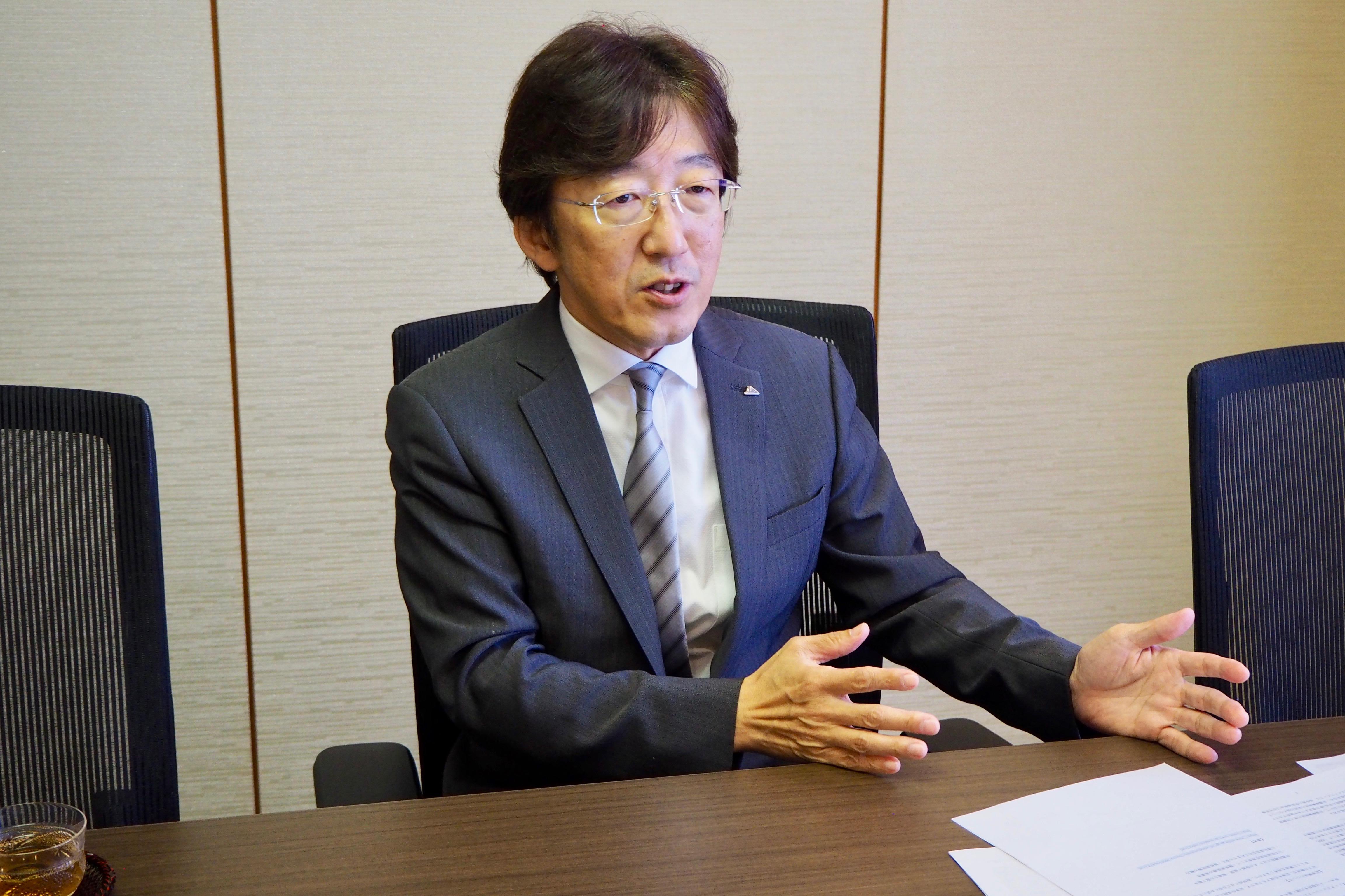 「尊厳の保障」を追求する江澤和彦先生の思い・これまでのあゆみ