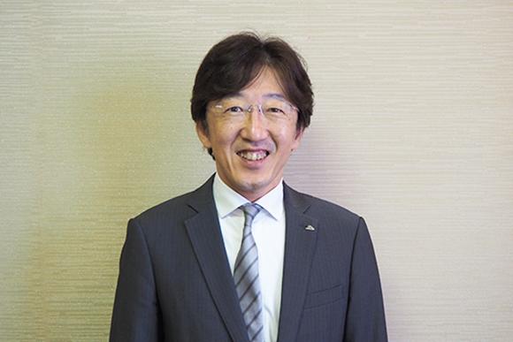 岡山県医師会の「介護体験講座」と慢性期医療の魅力