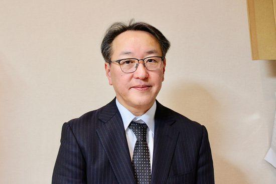 「慢性期医療は、人の人生に伴走する医療」−進藤晃先生の思いとこれまでのあゆみ