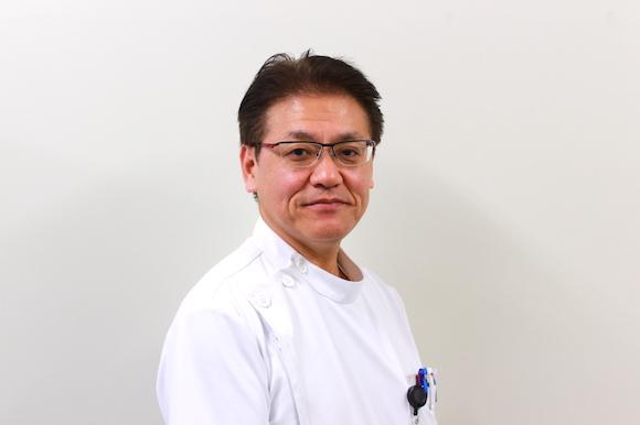 日本で排便障害に悩む人々を一人でも多く助けたい−味村俊樹先生のあゆみ