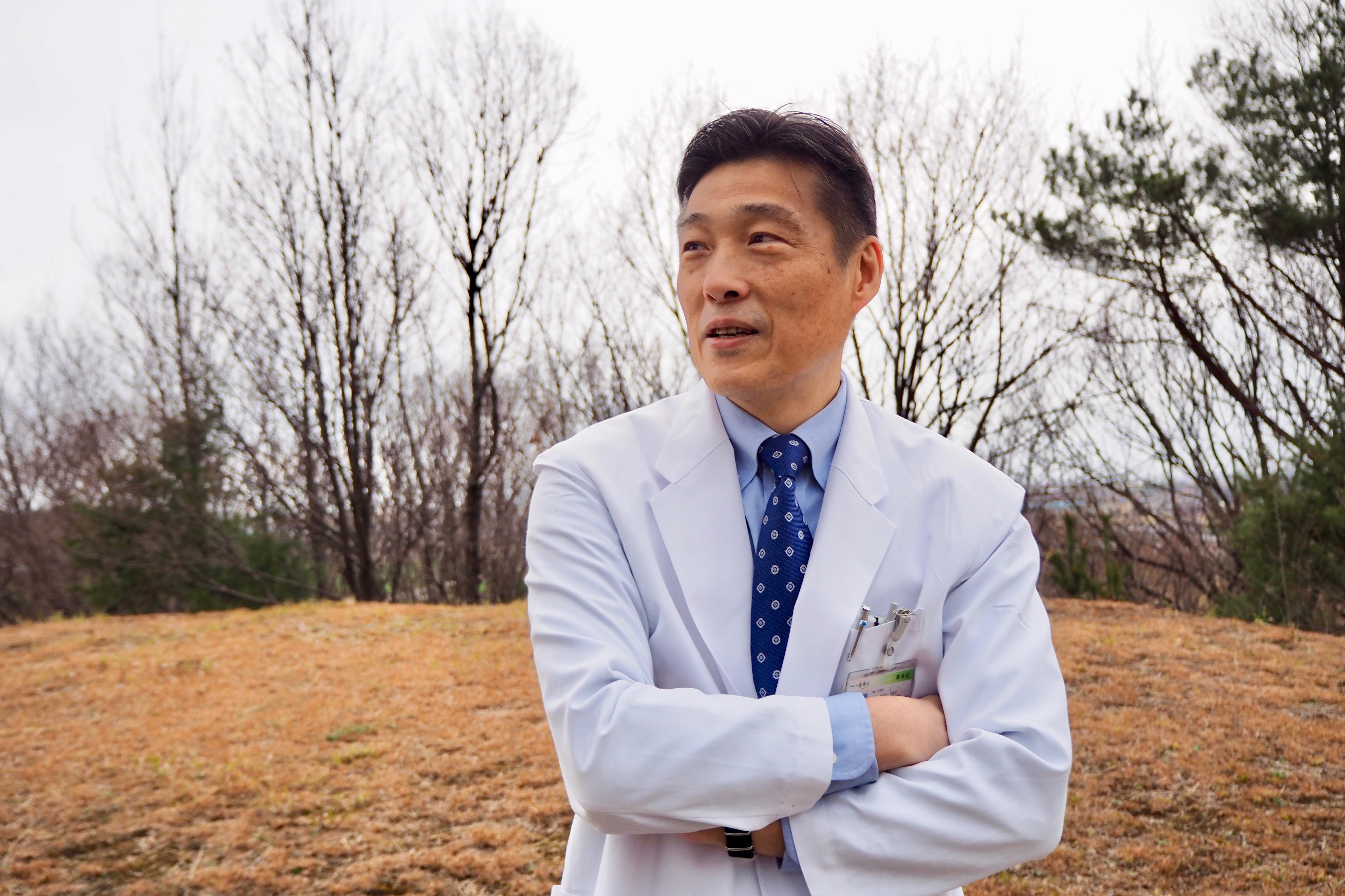 日本の医療のあり方はどう変わる?−従来型医療から生活支援型医療への転換