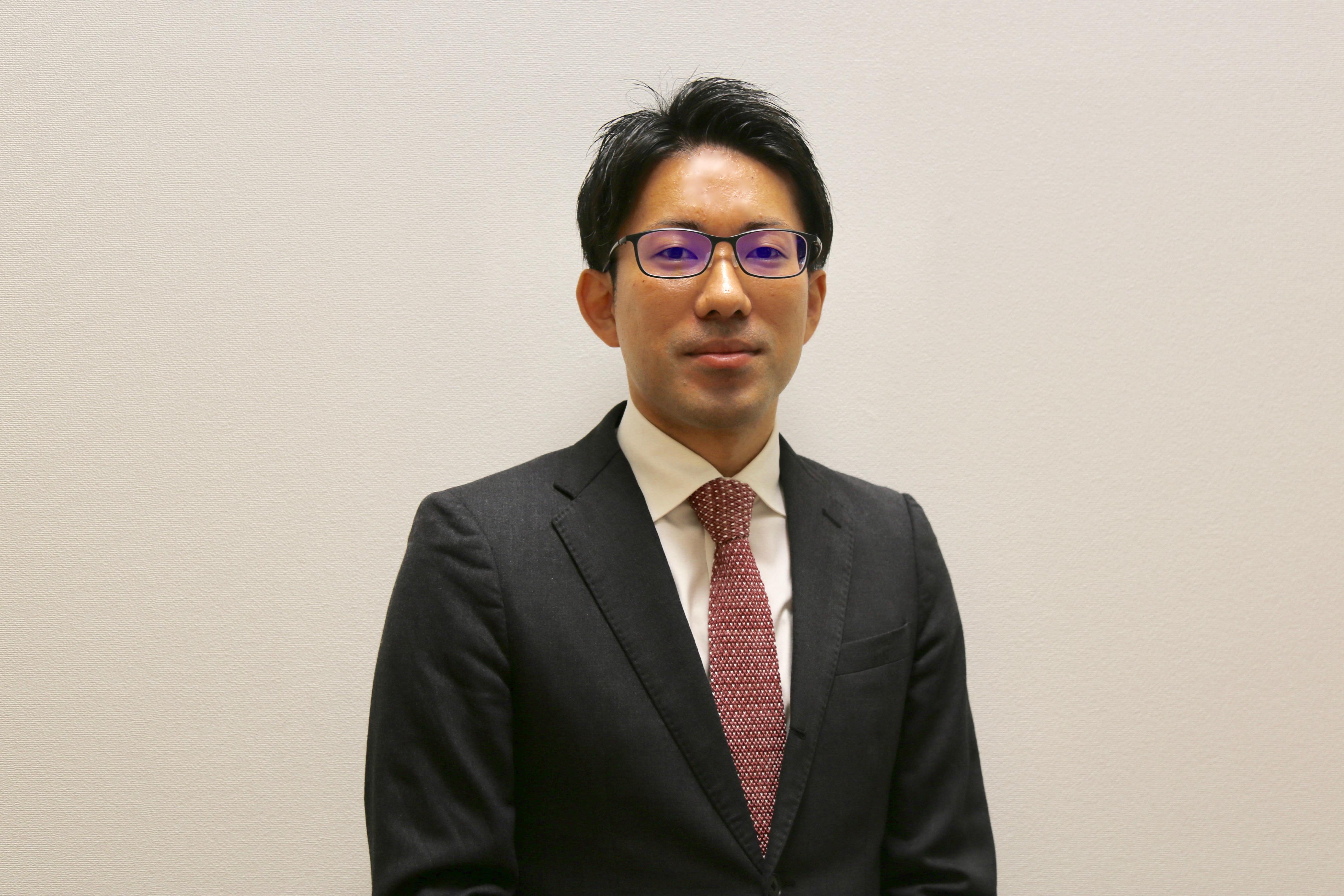 """現場と仕組みづくり、多角的な視点で""""医療と社会""""に貢献する——坂上祐樹先生のあゆみ"""