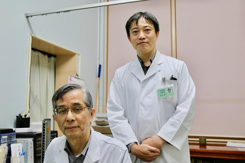 """心の通った医療、ケアの提供を目指して――""""個室ユニットケア""""などをはじめとする有吉病院の取り組み"""