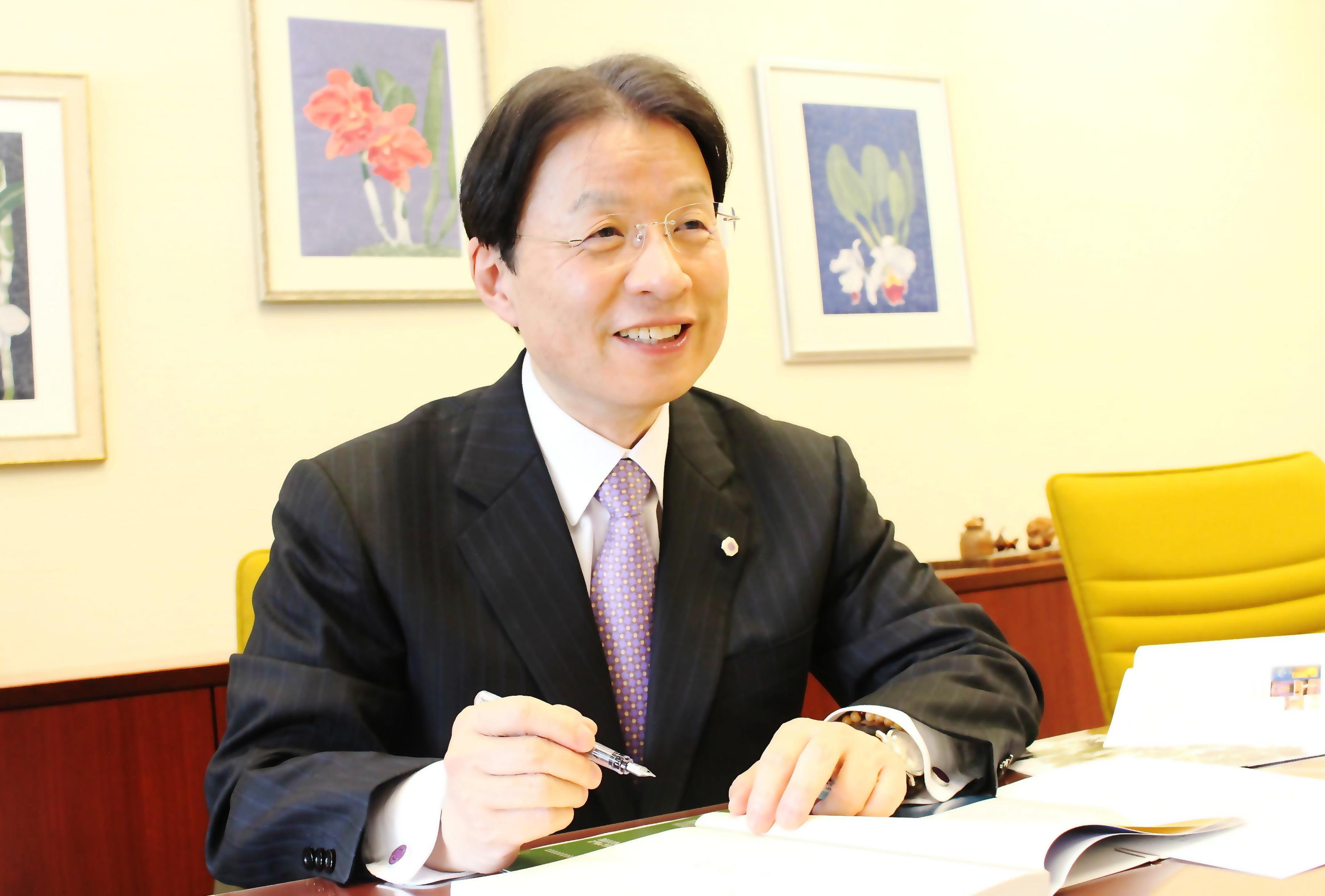 日本リハビリテーション医学教育推進機構 設立の経緯と取り組み