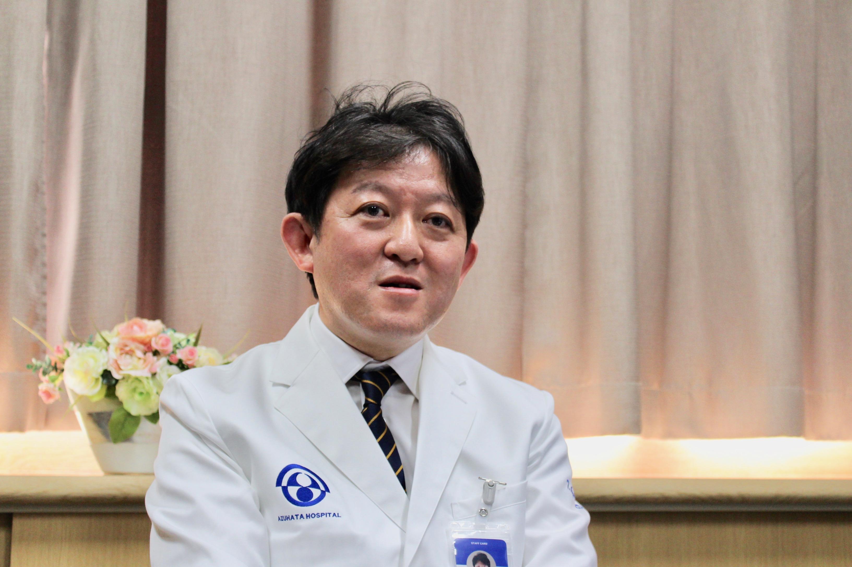 日本の高齢者救急医療の現状と課題――在宅と救急の連携に向けた取り組み