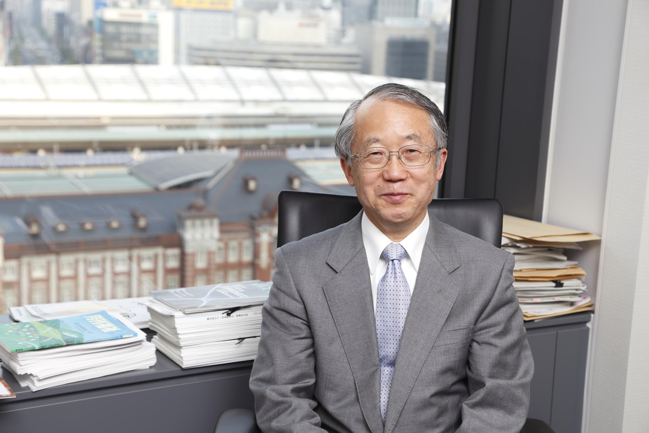 日本における医療DXは遅れている?――諸外国との比較