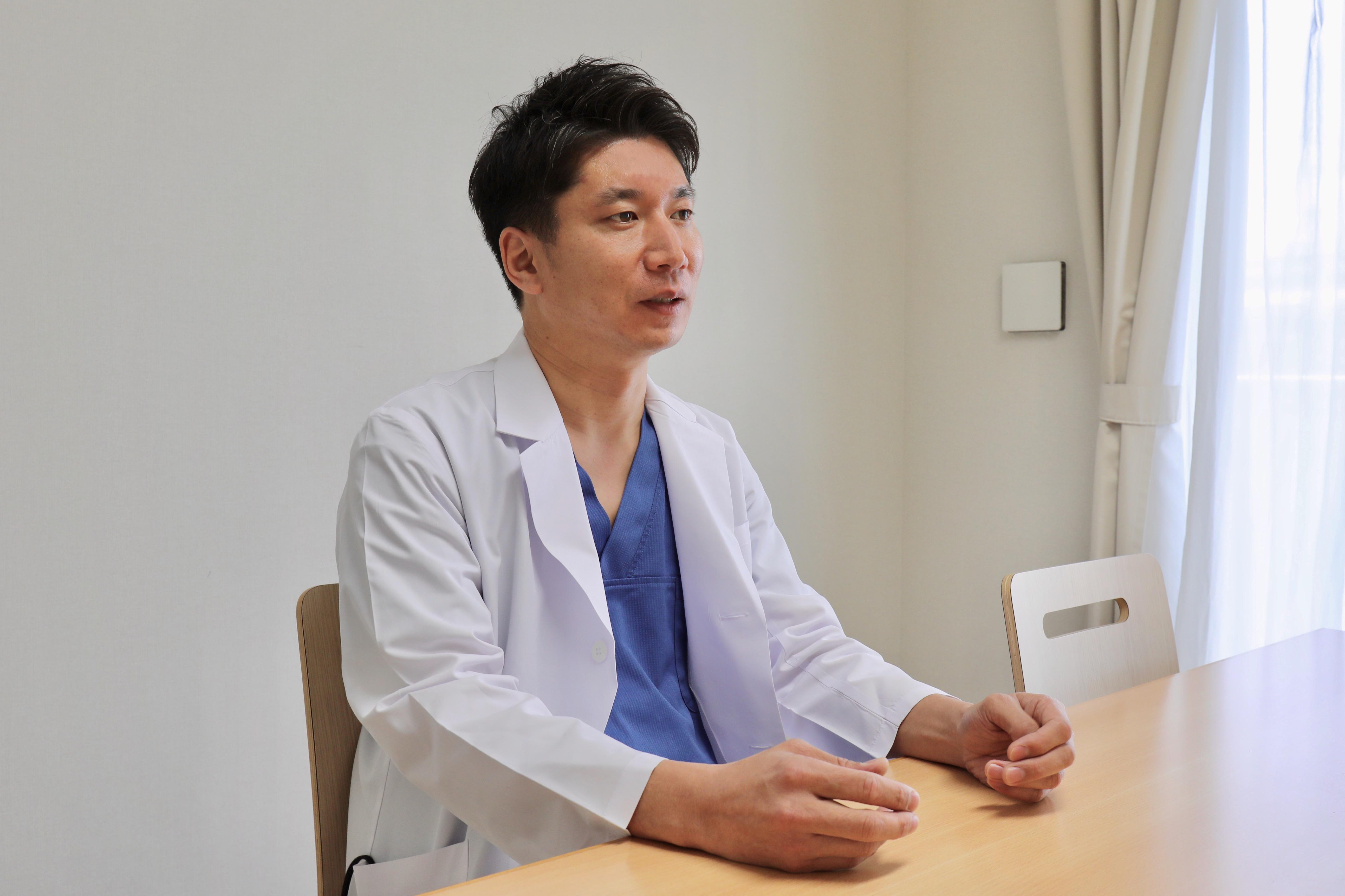 平成医療福祉グループにおける新型コロナウイルス感染症への対応