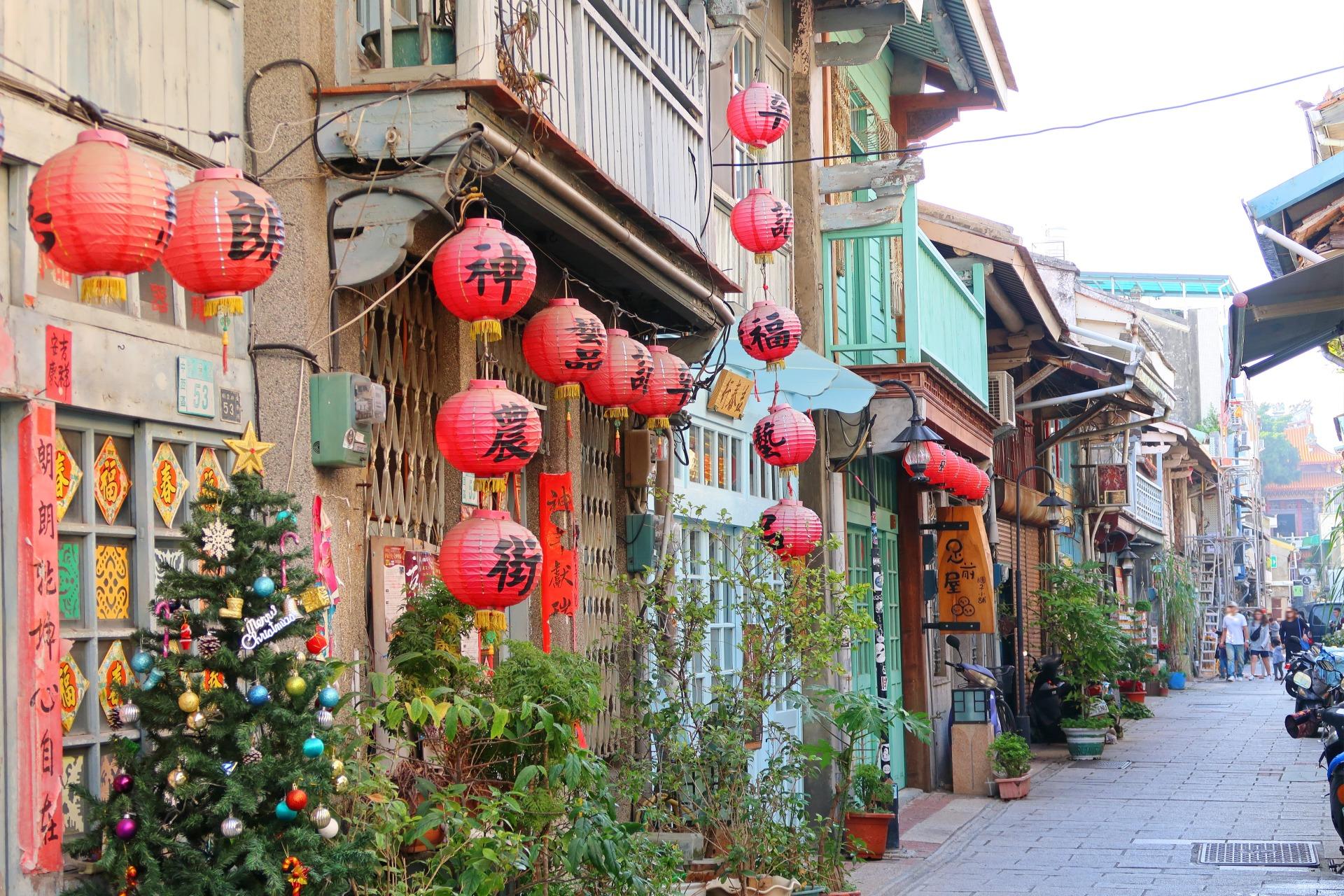 日本の介護をアジアへ――元気村グループにおける海外事業の取り組み