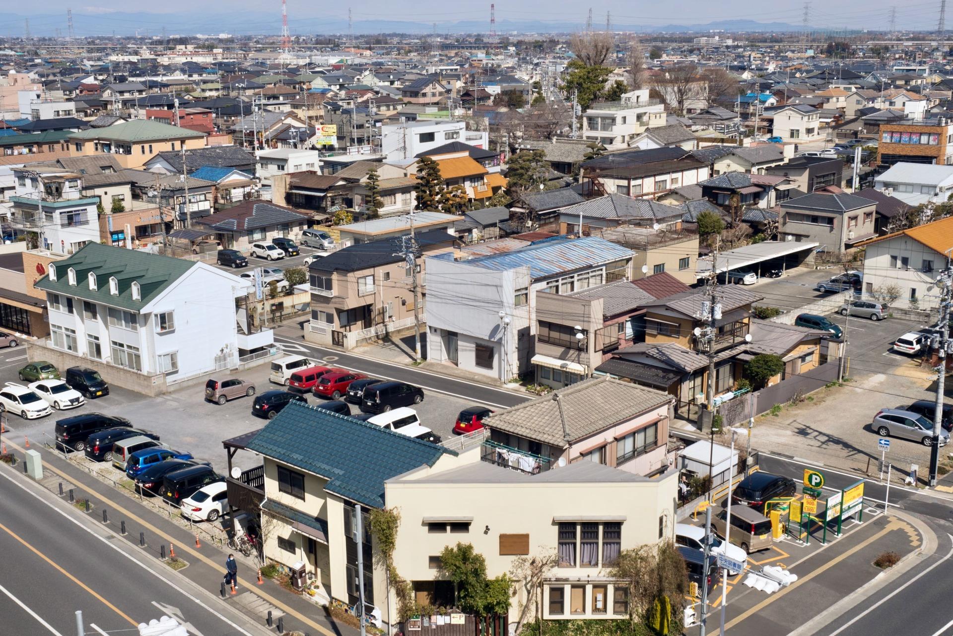 元気村グループの沿革――「地域に恩返ししたい」という思いを原点に
