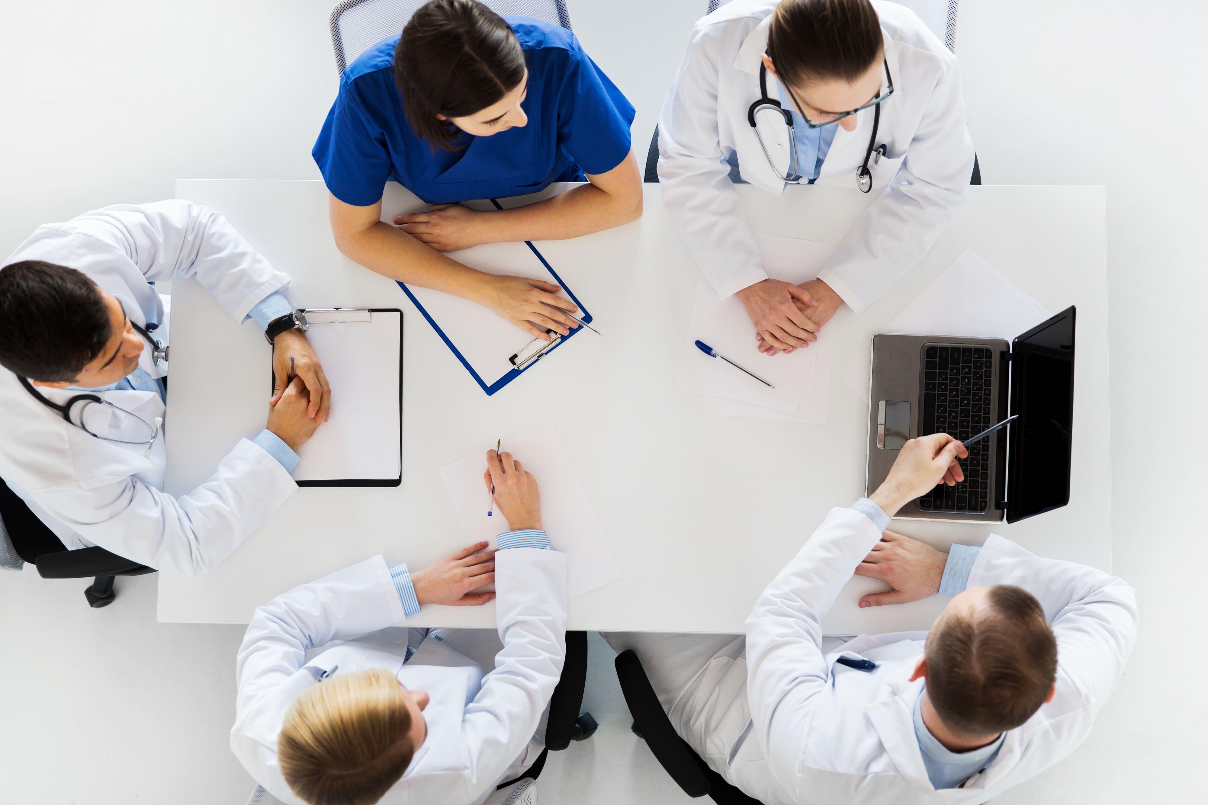 臨床倫理はどのように実践するのか? ――その目標と具体策